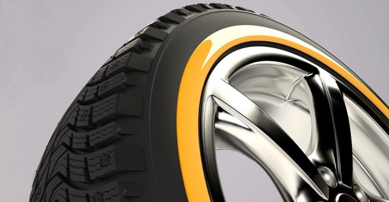 Buying_your_new_tyres_at_Darra_Tyres