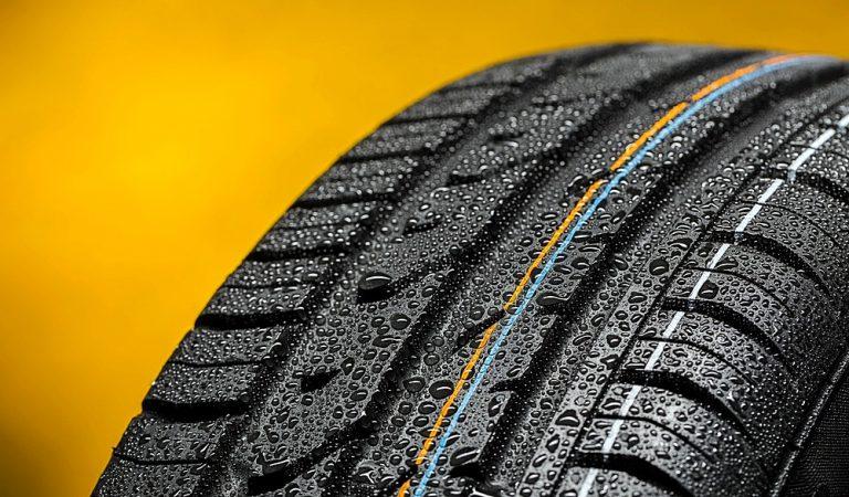 Cut_your_heavy_vehicle_fuel_consumption_with_Bridgestone_tyres