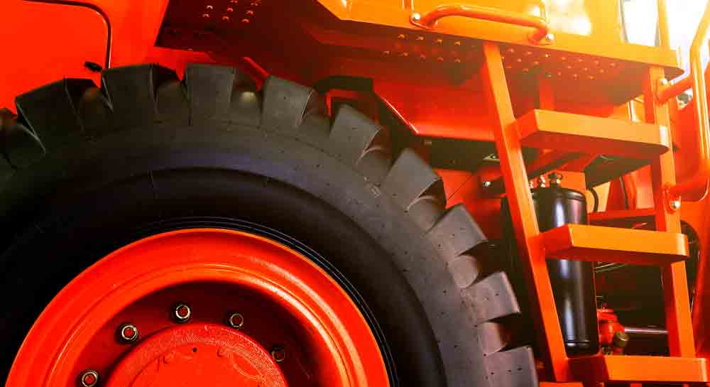 Should-Brisbane-farmers-buy-radial-ply-agricultural-tyres