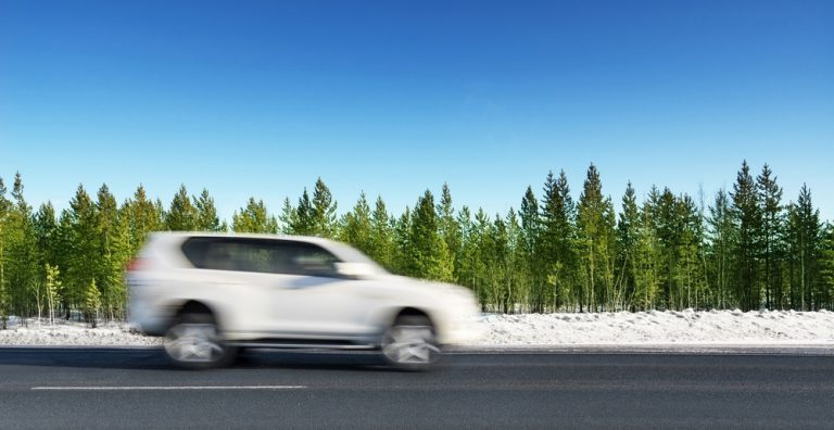 Tips_for_four_wheel_driving_in_4_different_environments