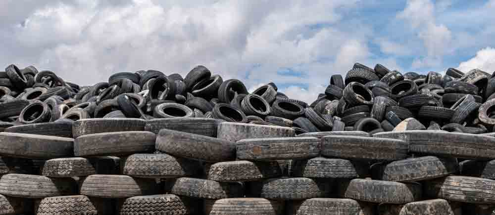can-tyres-really-be-environmentally-friendly