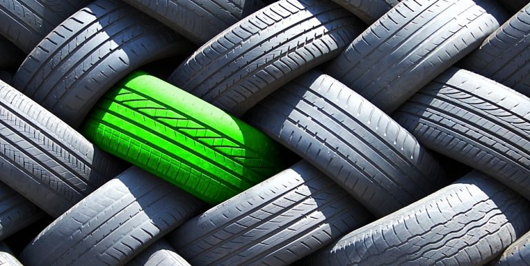 identifying_fake_and_counterfeit_tyres