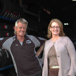 meet-the-team-darra-tyres